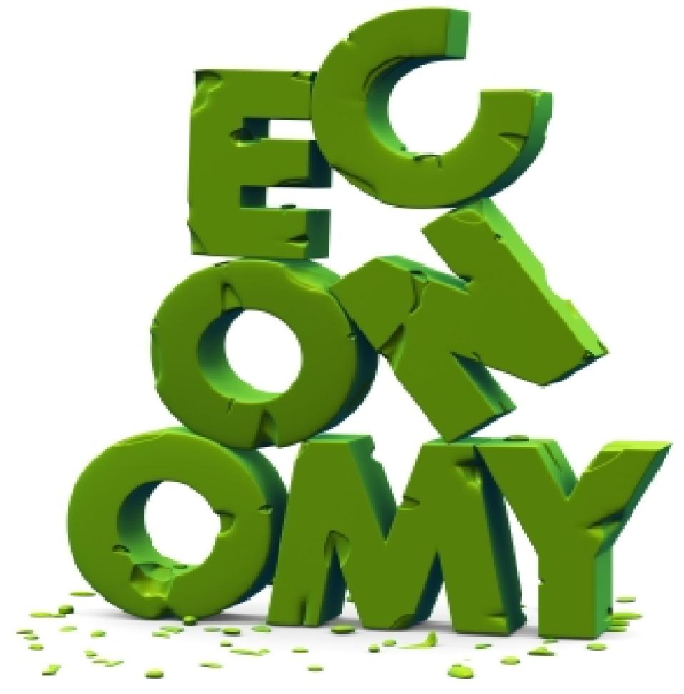 words essay on economy and parsimony