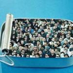 sardine population etc