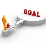 goal image