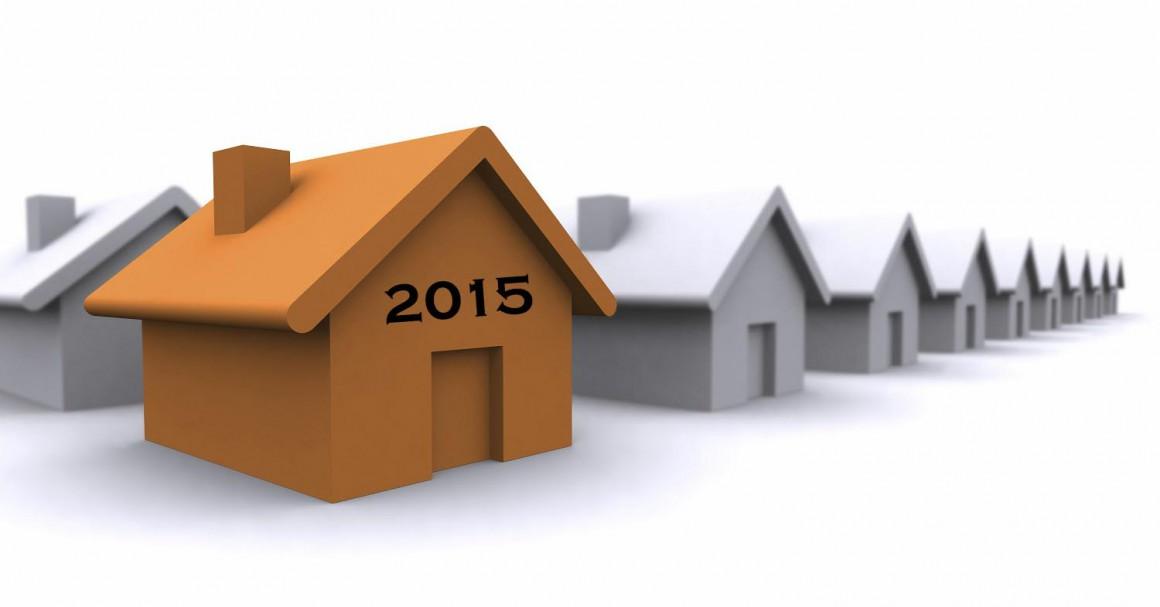 house 2015