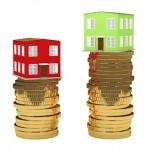 6 basic characteristics of property
