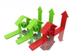 property house arrow high price