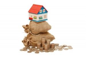 tax house property money