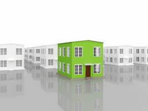 apartment house free 123rf photo