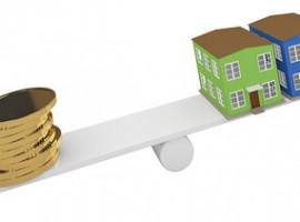 house seesaw coin tax