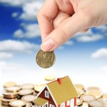 coin house money tax