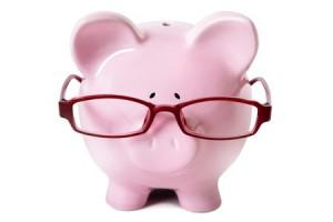 piggy bank old save