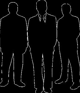business-men