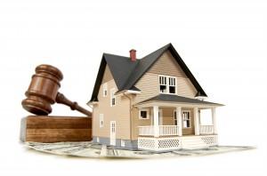 house sale auction _lrg