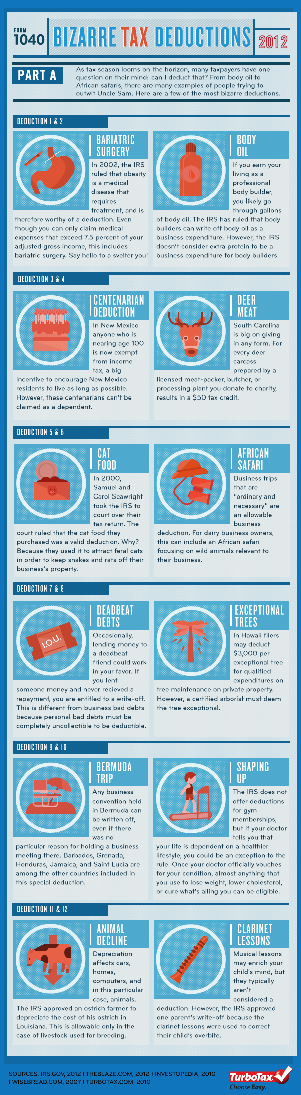 bizarre-tax-deductions-infographic