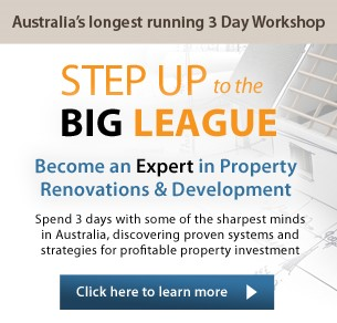 Property Development Workshop_small