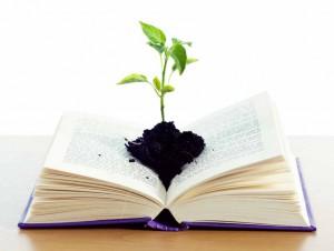 book grow economy success quote new