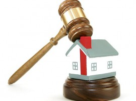 house sell buy auction
