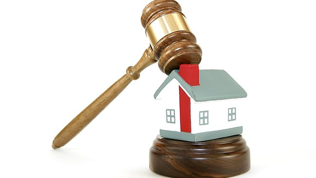 Upcoming changes to auctions in the Queensland property market