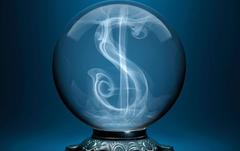 Let's see how our property predictions this time last year fared