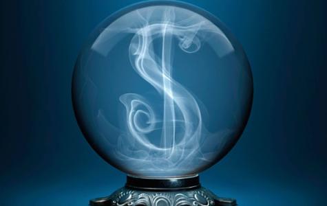 money-crystal-ball---