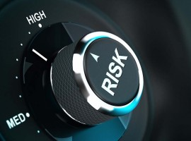 risk_decision_uncertain_fear_1000px