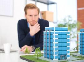 apartment idea develop build city move plan city building inspect urban