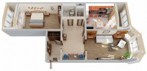 apartment plan floor plan future living house city