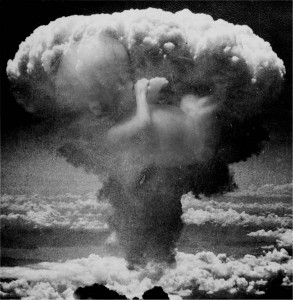 the history and creation of the atomic bomb Eugene miya, (unclassified) history of the atomic age, environmental movement, etc answered mar 19, 2013 author has 85k answers and 63m answer views decades ago, when i took a history class on this topic, i had a ten page reading list.