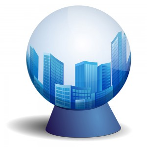 crystal ball future property city growth apartment find search predict
