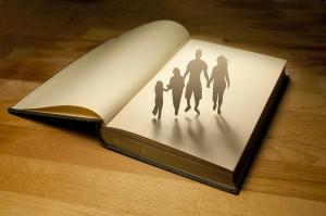 family story motivation life good happy joy love history