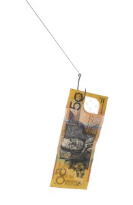 money note tax