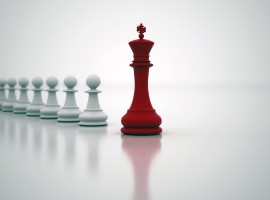 expert leader chess game strategy business win success lose think mind psychology