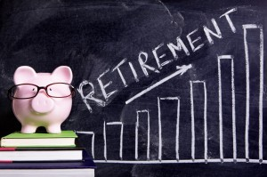 Moving your super into pension stage