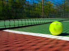 tennis invest game health sport
