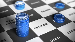 diversify stock invest goal plan money wealth