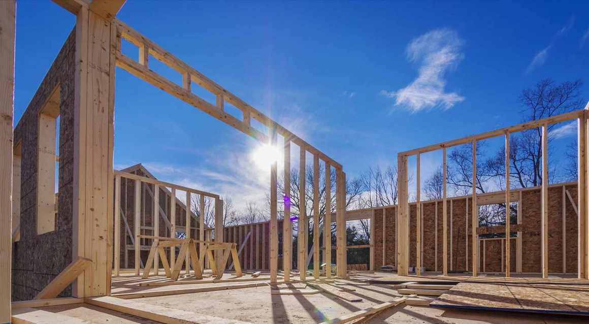 Property Development Guide Part 17 Preparing The Site