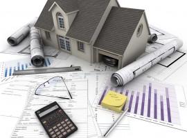 house depreciation calculator market property renovation plan build construction home