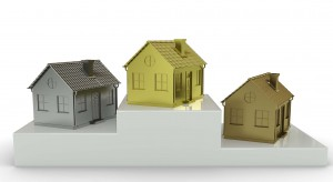 podium house suburb compare gold silver first win race property market area location bronze
