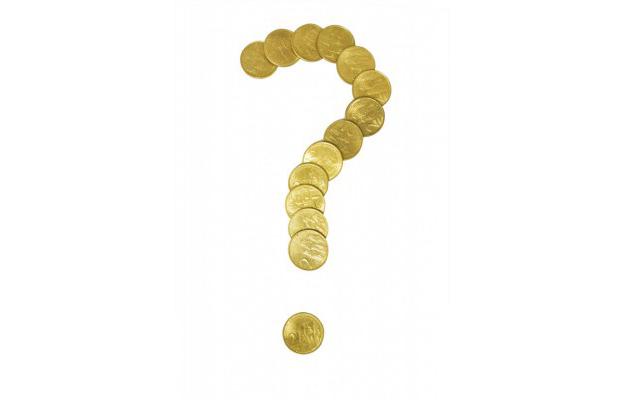 question success coin wonder money