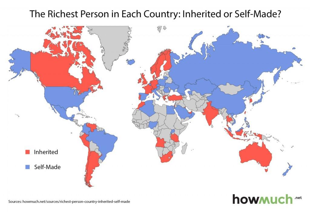 worlds-billionares-inherited-or-self-made-7970