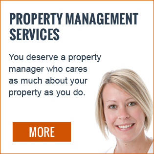 Metropole Property Management Services