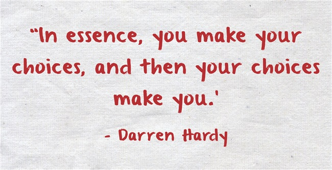 In-essence-you-make-your