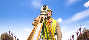 f size - land surveyor building construction work job employment