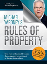 The Rules of Property