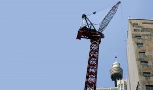 sydney apartment build construction