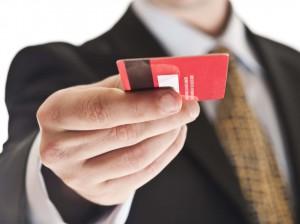 buy credit card shopping pay consumer shopper debt money