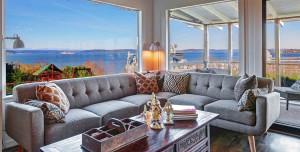 holiday-house-beach-ocean-trip-season-family