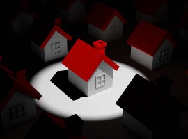 investment property choose choice decision suburb area house property home buy sell market