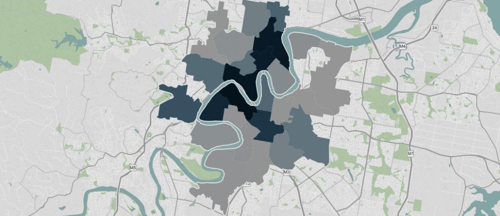 Future-Stock-Suburb-Map-1024x443