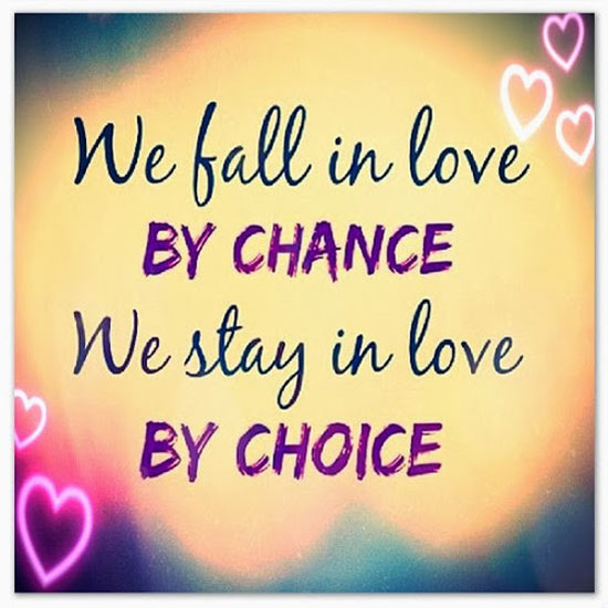 Inspirational-Love-Quotes 1