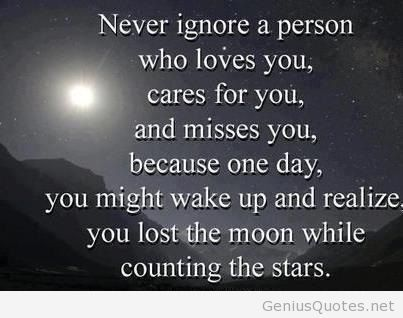 Inspirational-Love-Quotes 2