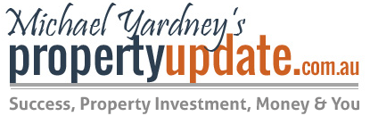 Property Update -