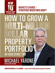 How-to-grow-a-Multi-Million-book-cover2