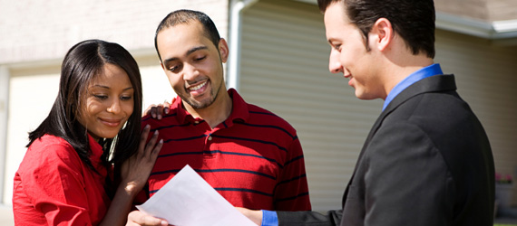 How can a buyers' agent help you?